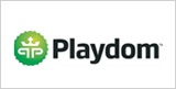 Playdom Bangladesh Limited